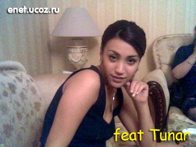 Секс видео по азербайджанский124